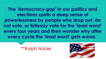 the-democracy-gap-in-our-politics-and